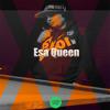 Esa Queen - Edki (Prod By EdkStudio)(descarga gratis pulsando