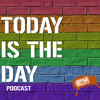 TODAY IS THE DAY Podcast