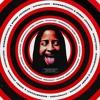 Hypnotized!