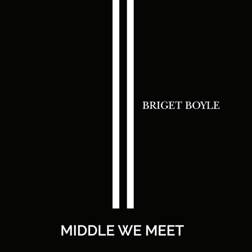 Middle We Meet