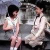 Little Rascals You Are So Beautiful To Me