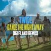 Twice - Dance The Night Away (DJ FLAKO Remix) [FREE DOWNLOAD]