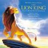 Carmen Twillie Lebo M. - The Lion King - Circle Of Life