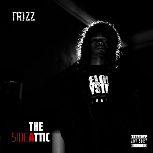 Trizz - The Attic