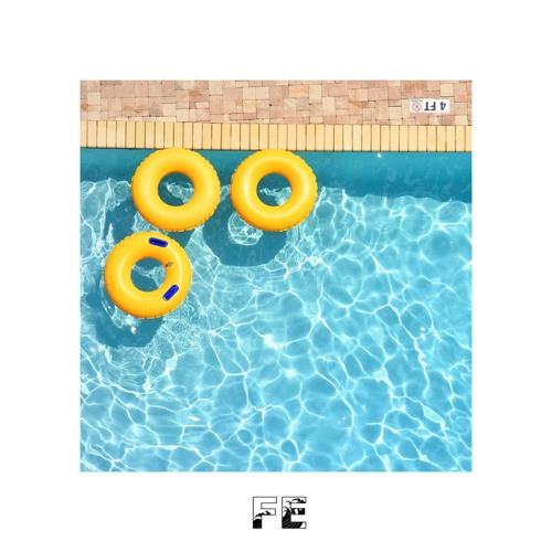 FE Radio 157