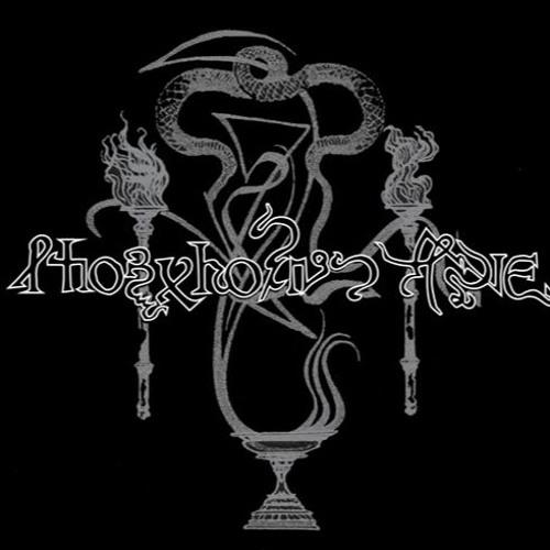 Phosporous Throne  - Vomit Light