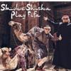 Jordindian - Smoke Shisha Play Fifa (Official Music Video) SSPF.mp3