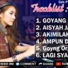 AISYAH - LAGI SYANTIK - GOYANG DUA JARI ♫ DJ TIK TOK VIRAL PALING ENAK SEDUNIA 2018