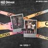 Had Enough x Jay Critch (prod by. Laron & ALau)