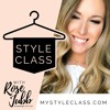 #36 5-Ways to Complete All the E-Courses You Bought & Updates on Closet Goals