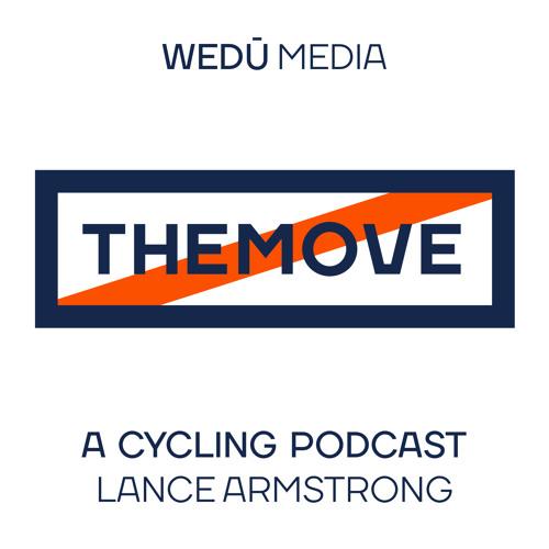 2018 Tour de France Stage 5