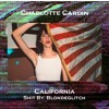 Charlotte Cardin - California (Shit By Blonde)