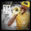 Shy Glizzy - Cut Her Off