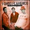 Fondo Flamenco - El Ultimo Adiós (DISTORSIONADO POR COPYRIGHT) (Rafa Marco REMIX) #OYE DESCARGA-OK