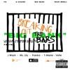 BOTB: YG ft Nicki Minaj, Big Sean, 2 Chainz-Big Bank