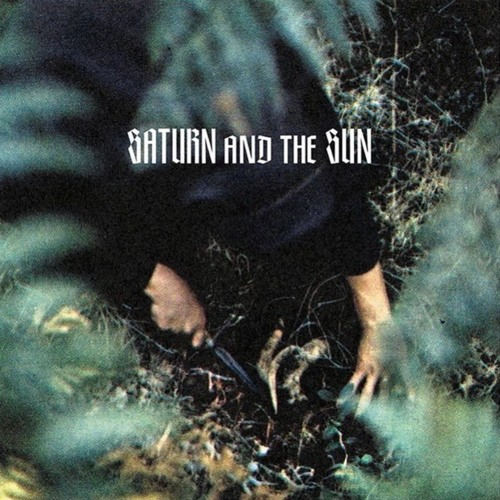 "SATURN AND THE SUN - IN LOVE WITH THE EXTREME (from ""IN LOVE WITH THE EXTREME"" LP iDEAL169)"