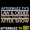 Law & Order: SVU S:19   Something Happened E:7   AfterBuzz TV AfterShow