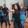 Find the Best Salsa Dance Academy in New York