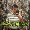 HEAVY SHOTGUN (Free Download)