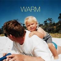 WARM - VANCE VADER - VAVEN SUNSHINE REMIX