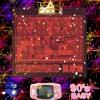 ☆$UPER ☆MARI0 ☆W0RLD ☆666 ☆ INSTRUMENTAL☆ [PROD. DJ SLASHA 999]