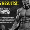 Testo Crush-    For Muscle Continuation