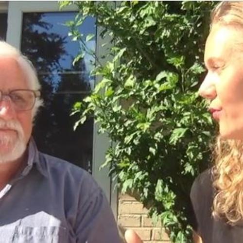 Lyden Af Et Bedre Liv - Gæst: Bjørn Herold