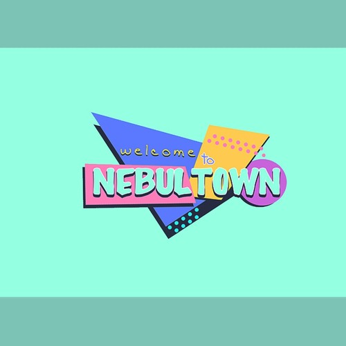 Welcome To Nebultown 03 Hip-Hop (version temporaire)