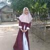 Aku Rindu Padamu ( Versi Sholawat Reggae ) - Siti Khodijah Edit Bagus Pamungkas