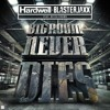 Hardwell & Blasterjaxx feat. Mitch Crown - Bigroom Never Dies