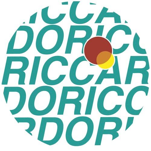 Imprints Records Podcast #004 ● Riccardo