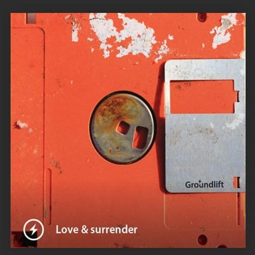 Love & Surrender