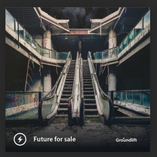 Future for sale