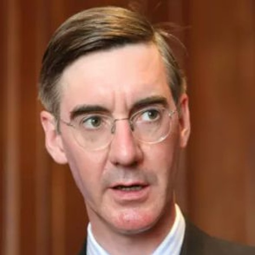 Jacob Rees-Mogg on Trump's Brexit comments