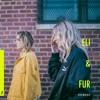 Eli & Fur - Honest [NEST HQ Premiere]