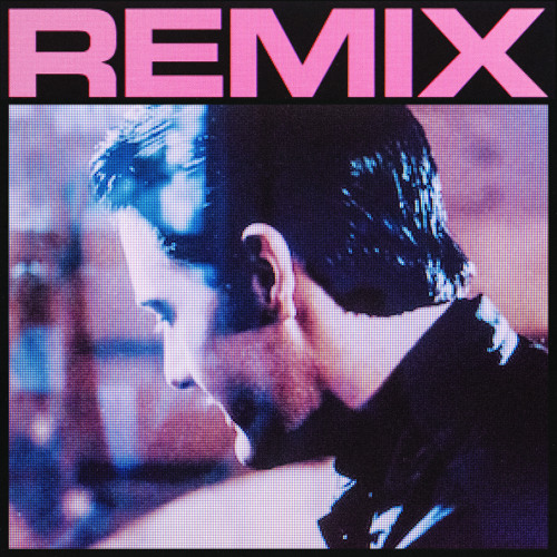 Tiga & Clarian - Stay Cool (BETON Remix)