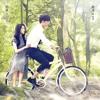 楊洋 - 微微一笑很傾城  Yang Yang - Just One Smile is Very Alluring (Lyrics)