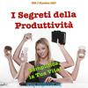 HNA2 Novembre 2007 Segreti della Produttività Semplifica la Tua Vita OMAGGIO GRATIS