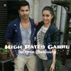 High_Rated_Gabru_Nawabzaade