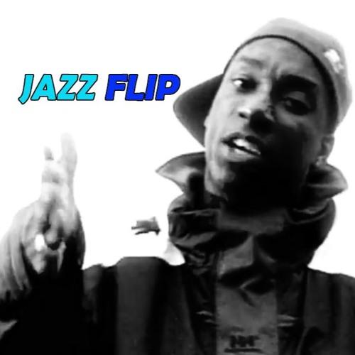 Big L Jazz Remix