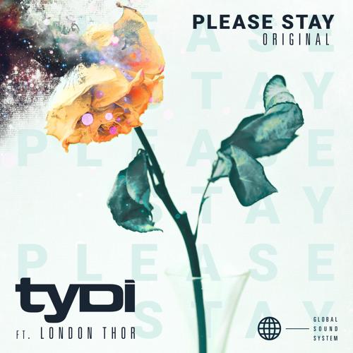tyDi - Latest Cues