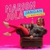 Marion Jola Ft. Rayi Putra - Jangan Cover.mp3