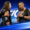 Watch online WWE Smackdown live 03 july 2018 thewatchseries HD