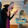 HOTEL TRANSYLVANIA 3: SUMMER VACATION - Double Toasted Audio Review