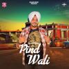 Pind Wali Gurmit Soni Ft Navi Singh