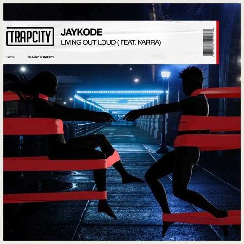 Trap City / Spinnin Records Releases