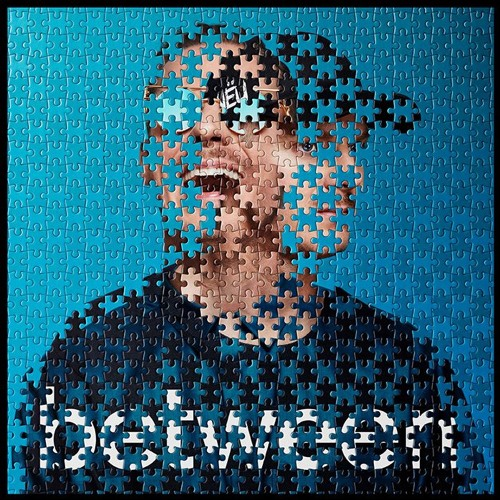 'BETWEEN' [OUT NOW!]