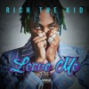 Rich The Kid - Leave Me (Instrumental)