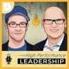 Change Management – der richtige Umgang mit Veränderung | High Performance Leadership #7