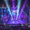 Daddy - Ai Kale Live ඇයි කලේ ( Aaley ආලේ Concert Version)